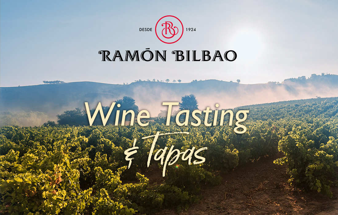 Read news article: Wine Tasting and Tapas