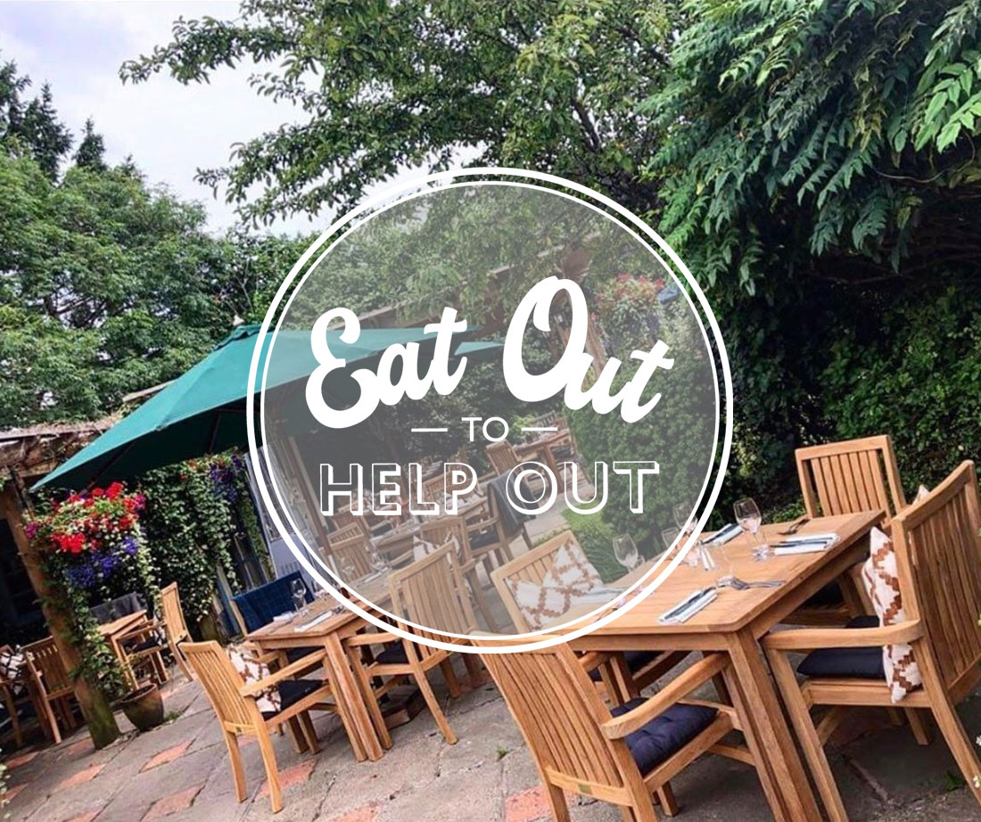 eat out to help out - photo #10